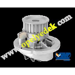 Opel Tigra A C16XE-X16XE Devirdaim Su Pompası