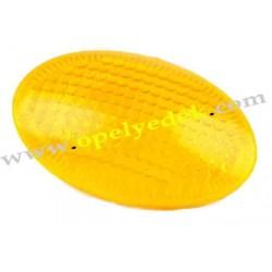 Opel Tigra A Çamurluk Sinyali Sarı Renk
