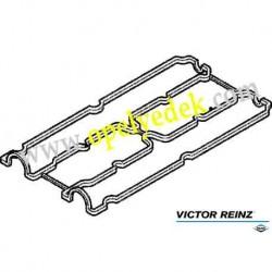 Opel Tigra A C16XE-X16XE Üst Kapak Contası Set Victor Reinz