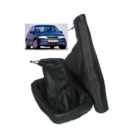 Opel Vectra A Vites Ve El fren Körüğü TAKIM 1988-1995