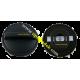 Opel Vectra A Benzin Depo Açma Kapağı Kilitsiz İç