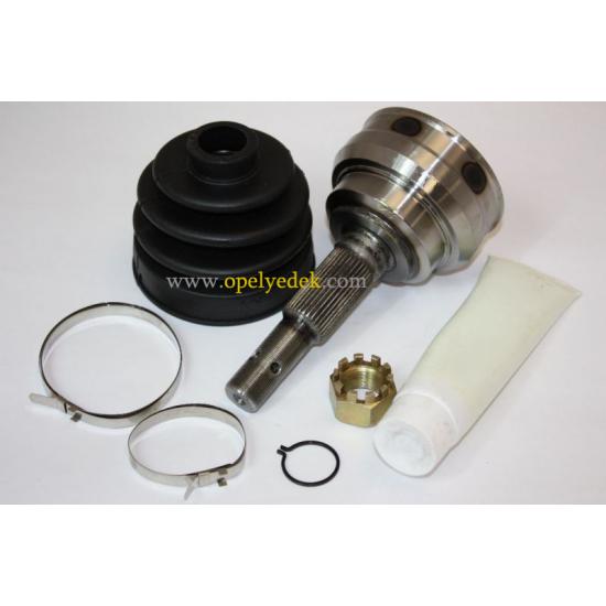 Opel Vectra A 1.8 - 2.0 Dış Aks Kafası (ABS'SİZ) ODM MARKA