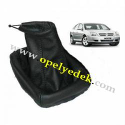 Opel Vectra C Vites Körüğü