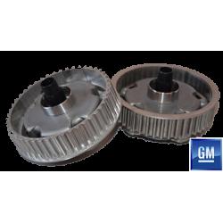 Chevrolet Cruze 1.6 Yağlı Eksantrik Dişlisi Emme GM