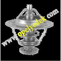 Opel Combo B 1.4 8 Valf Termostat MAGNETİ MARELLİ