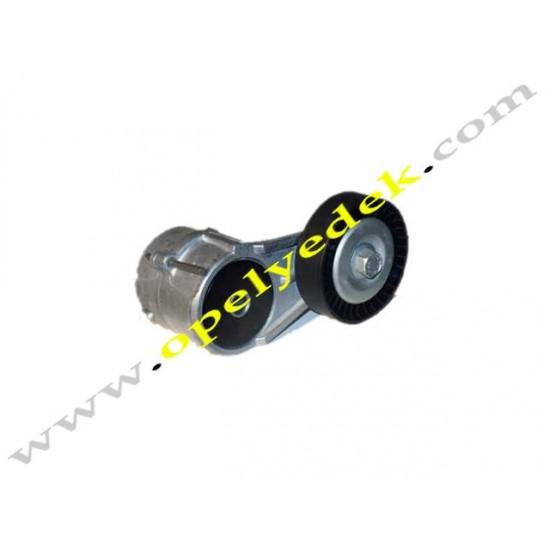Opel Corsa C 1.4 (Z14XE) V Kayış Gergi Kütüğü
